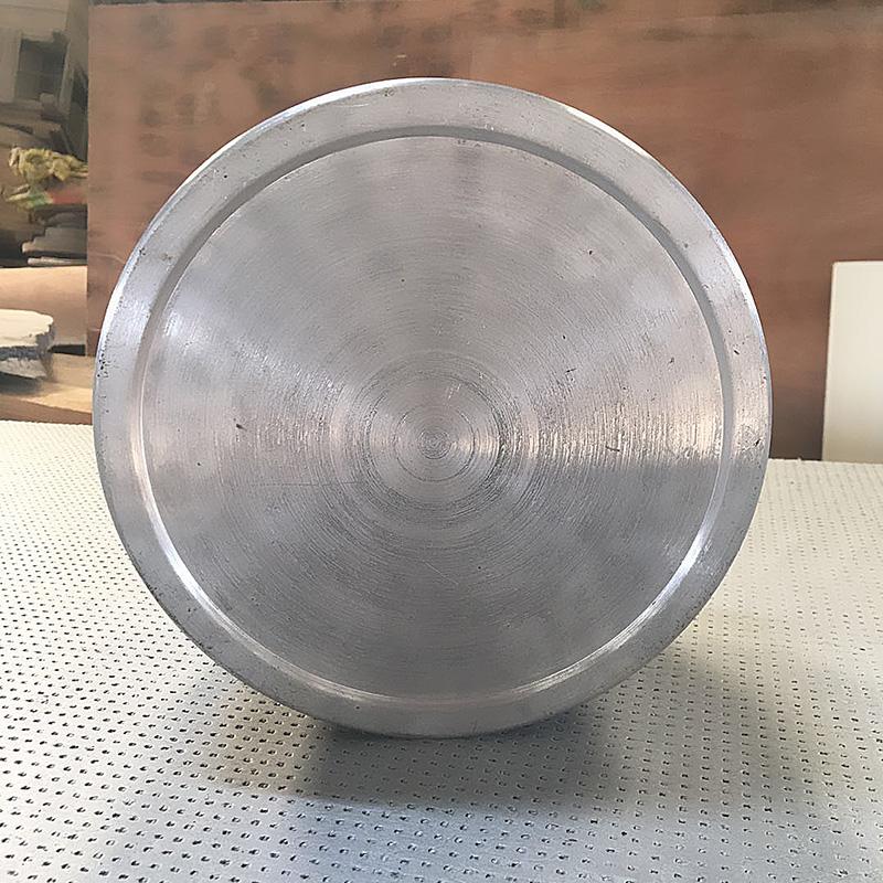 湖南米乐m6竞彩铝铸造